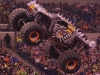 indianapolis-monster-jam-2015-165