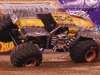 indianapolis-monster-jam-2015-167
