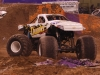 indianapolis-monster-jam-2015-169