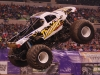 indianapolis-monster-jam-2015-170