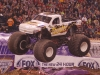 indianapolis-monster-jam-2015-171