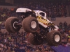 indianapolis-monster-jam-2015-172