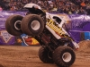 indianapolis-monster-jam-2015-173