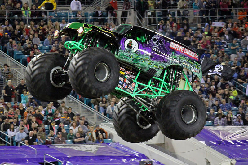 See the schedule for Monster Jam on techriverku3.gqle Delivery Methods · Daily Phone Support · Instant Downloads · Safe SSL CheckoutTypes: Sports Tickets, Theatre Tickets, Concert Tickets, Family Show Tickets.