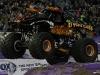 jacksonville-monster-jam-2014-029