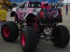 joliet-monster-truck-mayhem-2014-003
