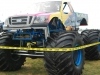 joliet-monster-truck-mayhem-2014-009