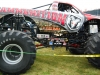 joliet-monster-truck-mayhem-2014-012
