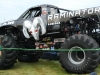 joliet-monster-truck-mayhem-2014-014
