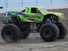 joliet-monster-truck-mayhem-2014-017