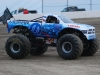 joliet-monster-truck-mayhem-2014-018