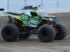 joliet-monster-truck-mayhem-2014-019