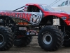 joliet-monster-truck-mayhem-2014-020