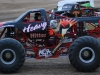 joliet-monster-truck-mayhem-2014-021