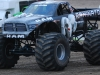 joliet-monster-truck-mayhem-2014-022