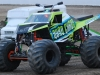 joliet-monster-truck-mayhem-2014-023