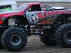 joliet-monster-truck-mayhem-2014-024