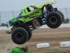 joliet-monster-truck-mayhem-2014-025