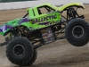 joliet-monster-truck-mayhem-2014-026