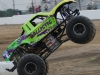 joliet-monster-truck-mayhem-2014-027