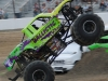 joliet-monster-truck-mayhem-2014-028