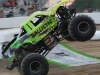 joliet-monster-truck-mayhem-2014-029