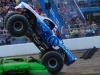 joliet-monster-truck-mayhem-2014-030