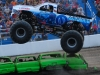 joliet-monster-truck-mayhem-2014-031