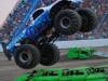 joliet-monster-truck-mayhem-2014-032