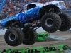 joliet-monster-truck-mayhem-2014-033