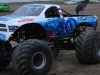 joliet-monster-truck-mayhem-2014-034