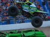 joliet-monster-truck-mayhem-2014-035