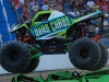 joliet-monster-truck-mayhem-2014-036