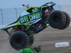 joliet-monster-truck-mayhem-2014-037