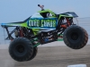 joliet-monster-truck-mayhem-2014-038