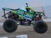 joliet-monster-truck-mayhem-2014-039