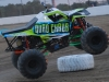 joliet-monster-truck-mayhem-2014-040