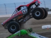 joliet-monster-truck-mayhem-2014-041