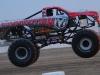 joliet-monster-truck-mayhem-2014-042