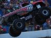 joliet-monster-truck-mayhem-2014-046