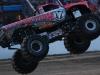 joliet-monster-truck-mayhem-2014-047