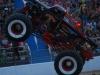 joliet-monster-truck-mayhem-2014-049