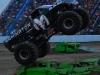 joliet-monster-truck-mayhem-2014-050
