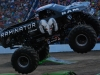 joliet-monster-truck-mayhem-2014-051