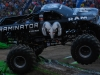 joliet-monster-truck-mayhem-2014-052