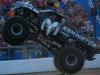 joliet-monster-truck-mayhem-2014-055