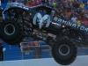 joliet-monster-truck-mayhem-2014-056