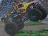joliet-monster-truck-mayhem-2014-057