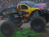 joliet-monster-truck-mayhem-2014-058