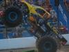 joliet-monster-truck-mayhem-2014-059